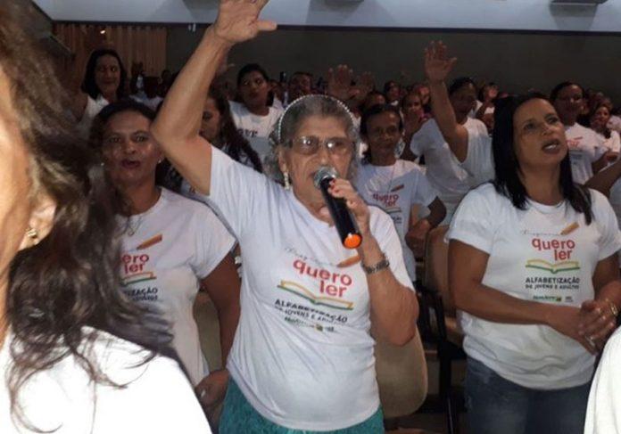 Foto: Adelcimar Carvalho/G1|