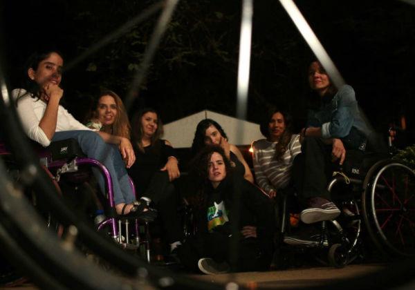 cadeirantes_street2