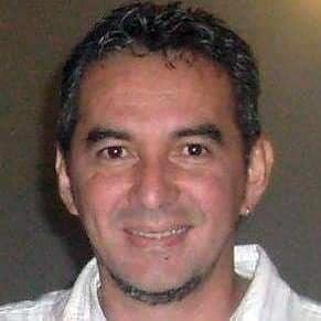 Professor Wander Pereira/UnB - Foto: arquivo pessoal