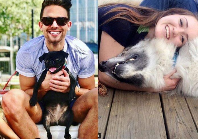 Fotos: reprodução Instagram / Mutts Canine Cantina Mutts Canine Cantina - Foto: reprodução Instagram