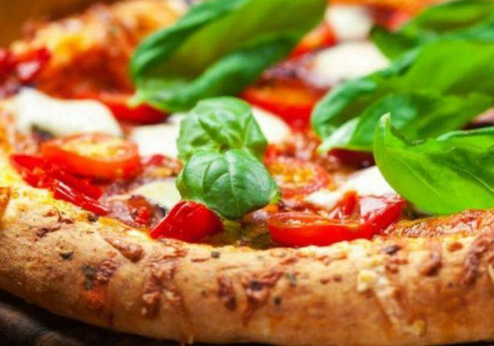 Foto: Italy.com 