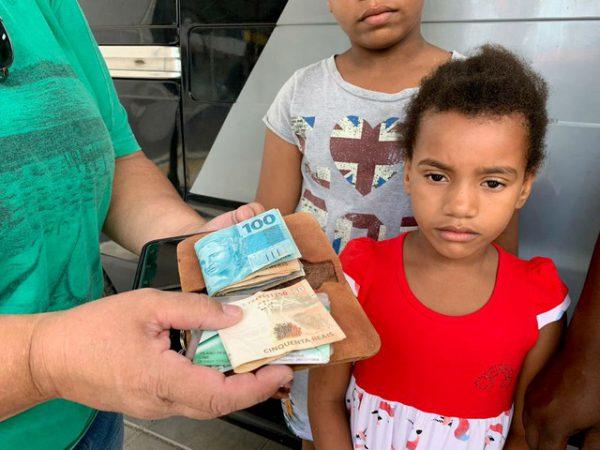 Foto: J. Serafim/Divulgação