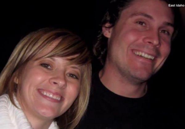 Abby e Jon - Foto: arquivo pessoal