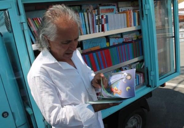 bibliomotocarro2