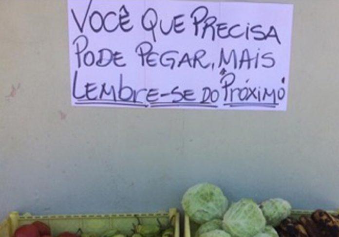 Foto: arquivo pessoal / Thiago Teixeira|
