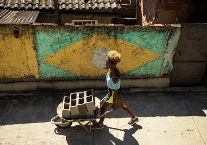Foto: reprodução / Instagram / ProjetoNaPontaDosPé   