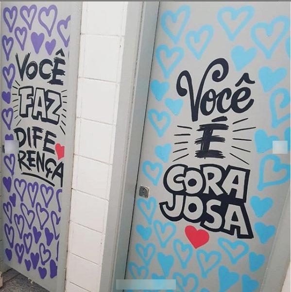 grafite-banheiros-portas-2