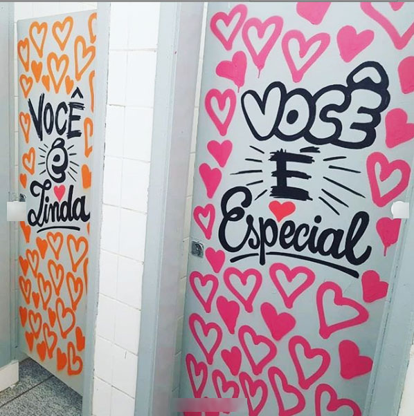 grafite-banheiros-portas-3