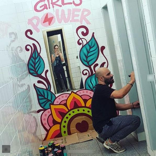 grafite-banheiros-samuel