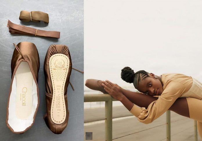 Sapatilhas novas de Ingrid Silva - Fotos: reprodução / Instagram