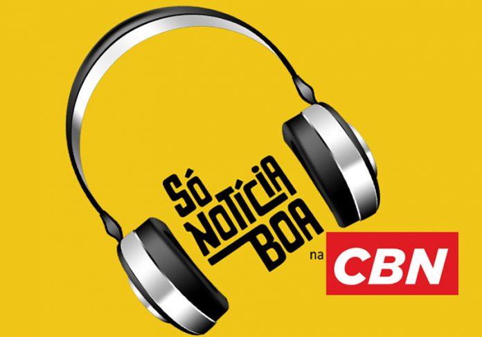 Foto: SNB/CBN