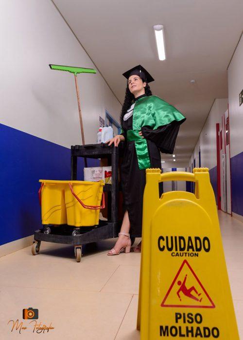 zeladora-faculdade-2