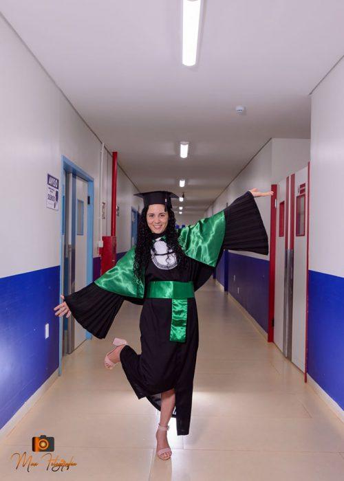 zeladora-faculdade-4
