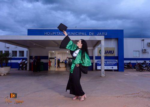 zeladora-faculdade-8