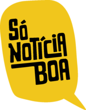 sónotíciaboalogo