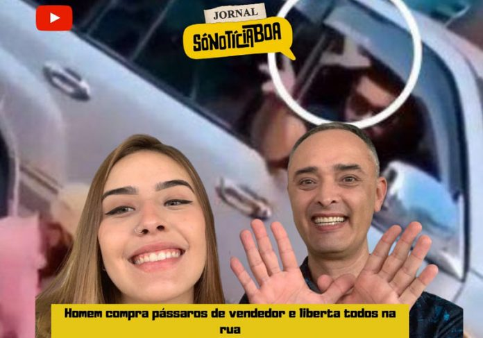 Lorena e Rinaldo - JSNB 14