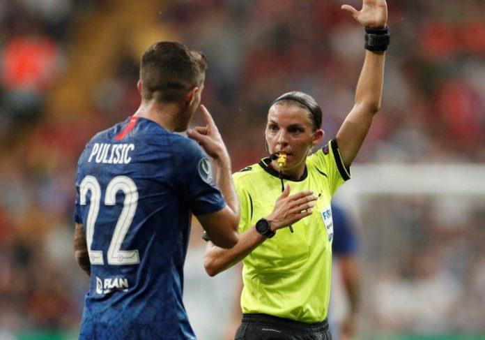 Foto: reprodução Champions League Oficial