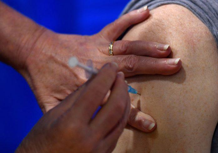 Portugal vai iniciar vacinação - Foto: Reuters/Pool