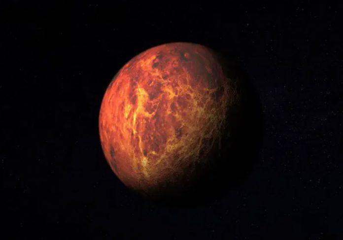 Nasa mostra Marte mais brilhante - Foto: Getty Images