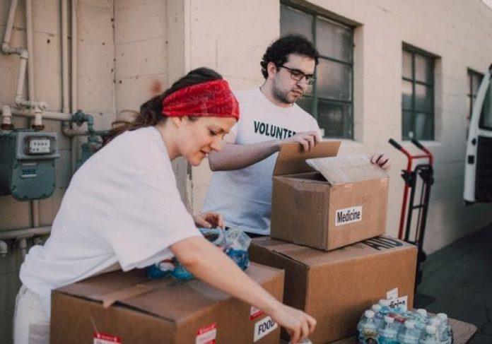 As doações da Avon serão direcionadas ao combata à Covid-19, principalmente em comunidades carentes. - Foto: Pexels