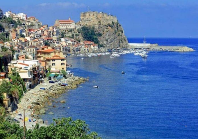 O valor será pago em até três anos e o interessado deve fixar residência na região italiana - Foto: divulgação