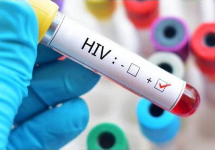 A Faculdade de Medicina e HC da USP integram uma rede mundial para descobrir cura do HIV - Foto: reprodução