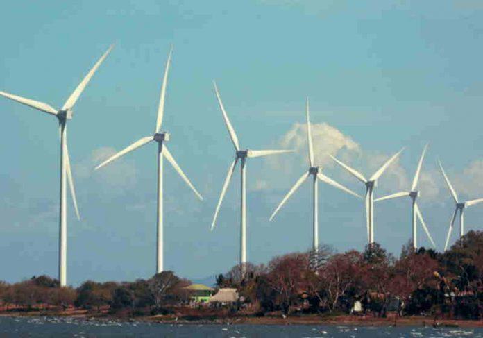 Nova tecnologia consegue alcançar altitudes onde o vento é mais forte e consistente – Foto: Pxfuel