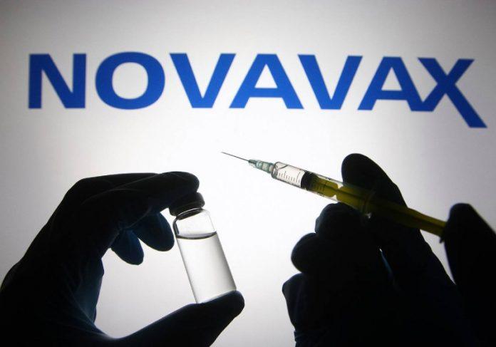 Novavax deve lançar vacina combinada em 2022 - Foto: divulgação