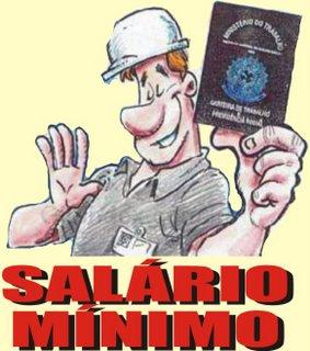 salario-minimo_1