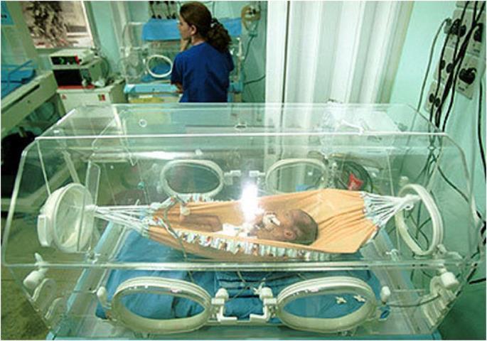 rede_hospital