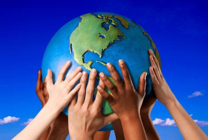 criancas_mundo katie ryan Malala-Yousafzai-002 braille-louis1 samantha-smith dylan iqbal