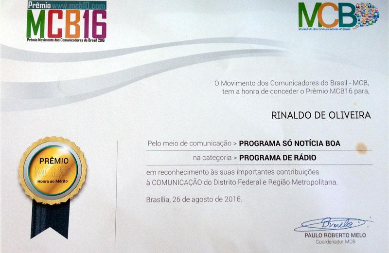 premio-mcb-16-diploma-close