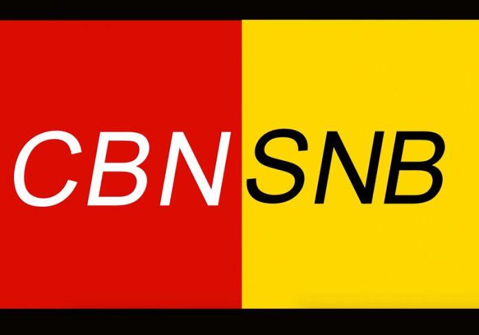 Foto: SNB