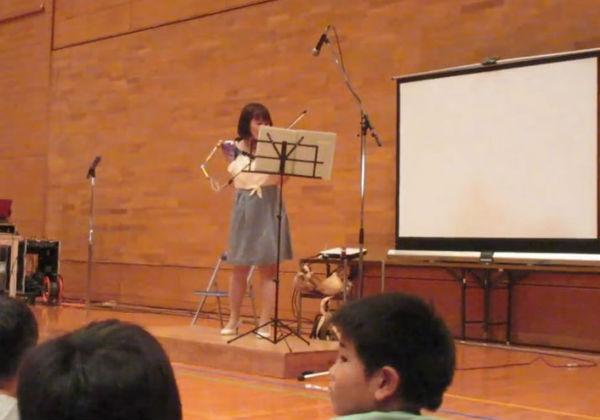ito_violino2