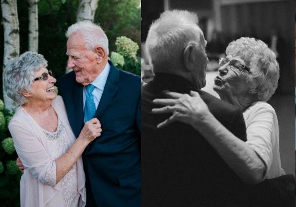 amor_idosos3