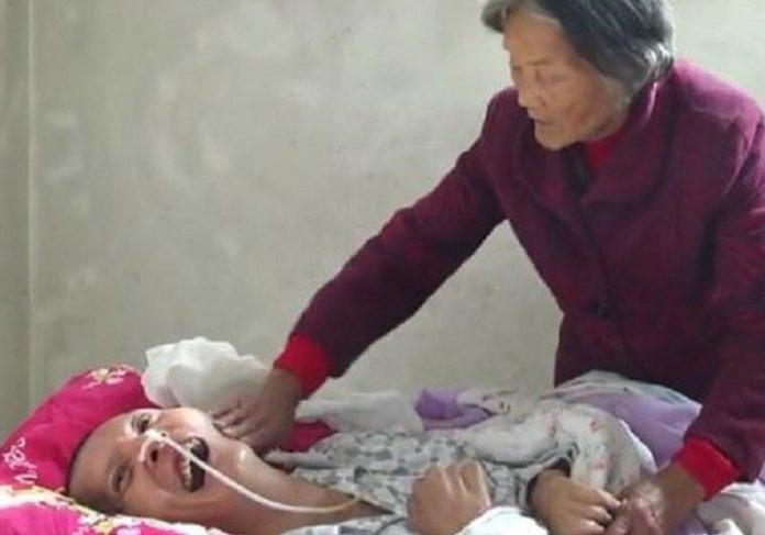 Wang e Wei - Foto: reprodução