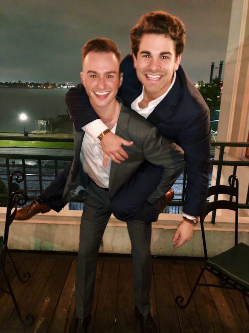 hetero-gay-baile-1