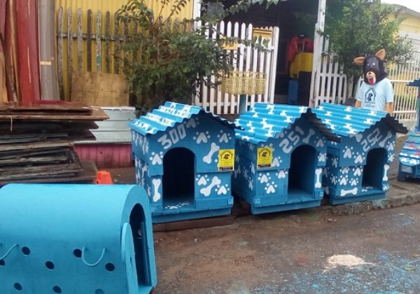 casinhas_azuis4