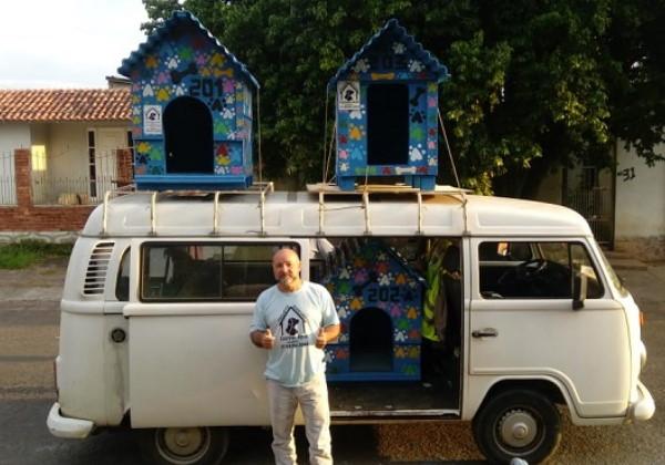 casinhas_azuis6