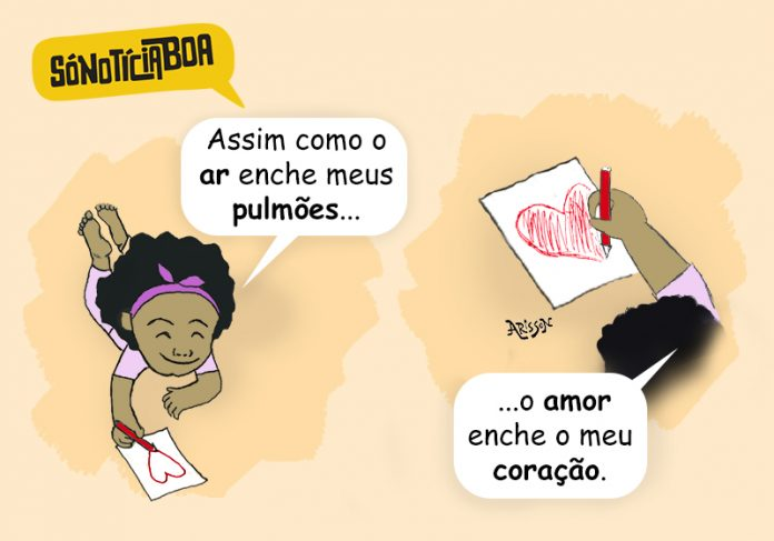 Charge: Alisson / SNB