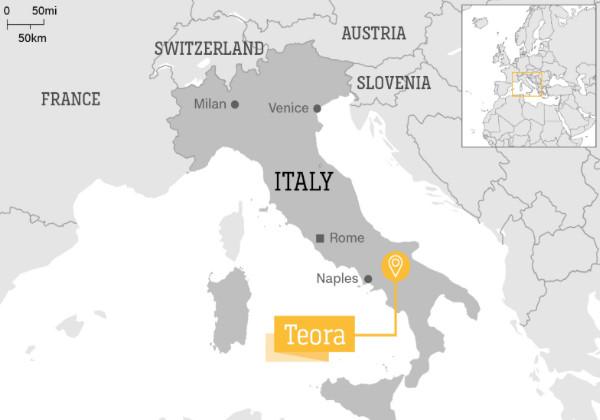 mapa_teora
