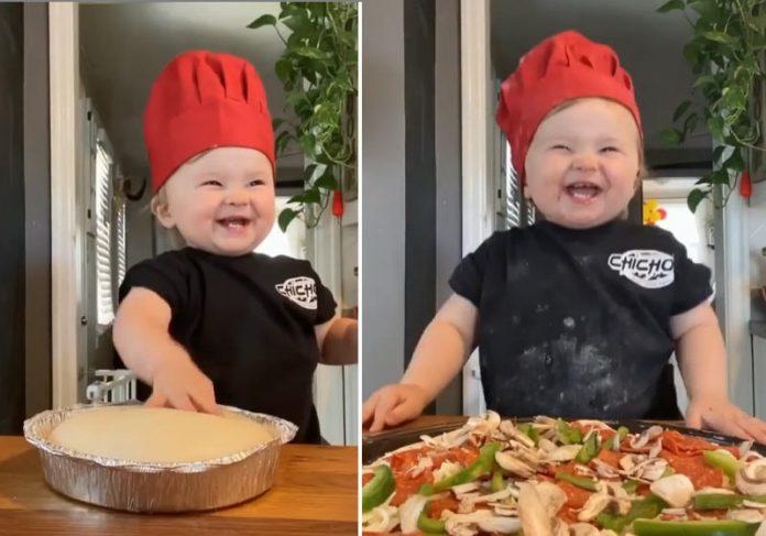 Chef Kobe - Fotos: reprodução / Instagram