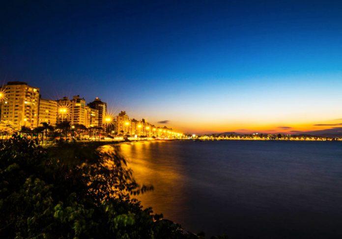 Florianópolis - Foto: divulgação