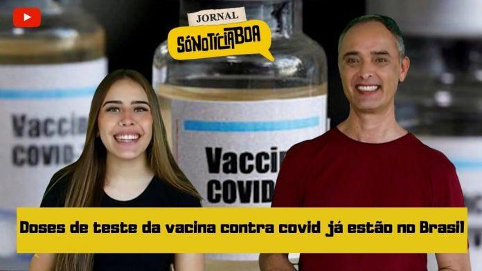 Lorena e Rinaldo - Foto: SóNotíciaBoa