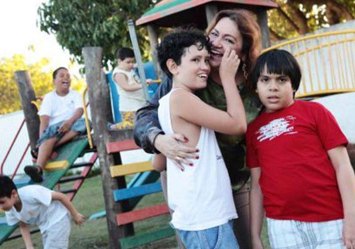 Fátima Dourado - Foto: arquivo pessoal