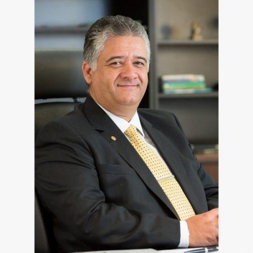 Prof. Adriano Marrocos - Foto: arquivo pessoal