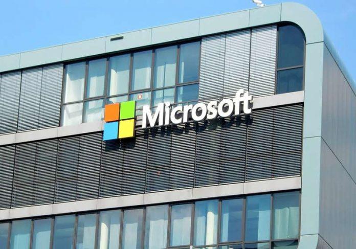 Microsoft - Foto: Pixabay / Efes Kitap