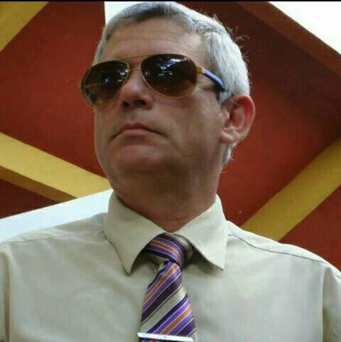 Paulo Moisés devolveu valor cobrado a menos - Foto: reprodução/ Facebook