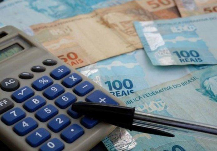 Dinheiro e contas - Foto: iStock