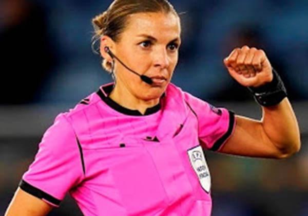 Fotos: reprodução UEFA/FIFA